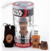 Star War Toy USB 2.0 Memory Stick