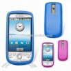 Thick Silicone Skin Case for HTC Magic