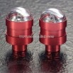 Tire Valve Cap LED Light