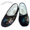 Traditional Chinese Cloth Shoes