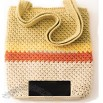 Vogue Knitting Handbags