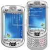Windows Mobile Phone-Hot Selling Phone