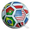 World Cup Football / World Cup Soccer