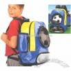 World Cup Football Backpack