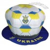 World Cup Football Fans Cap