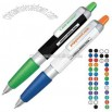 husky ballpoint video message pen