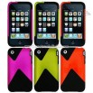 iPhone 3G/3GS Dual Protector Case