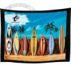 large Beach towel for two people
