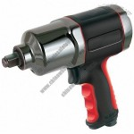 1/2 Inch Super Duty Composite Air Impact Wrench Air Tools