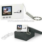 1.5 Inches Digital Photo Frames