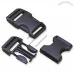 1.5 inch Plastic Buckles