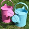 1.5L Tinplate Watering Can