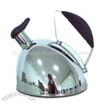 1.8L Stainless Steel Whistling Kettle/Teapot
