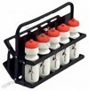 10 Bottle Carrier for Football Pitch or Bar