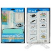 10 In 1 Accessories Pack for NDS Lite