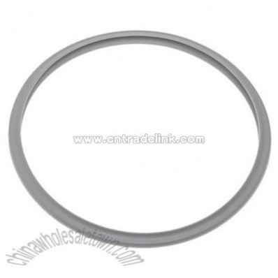10-Inch Silicon Gasket