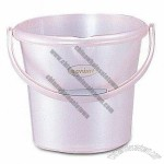 10 Liters Water Bucket