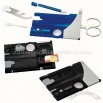 10-in-1 Sim Holder Tool Card