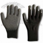 10-inch Latex-coated Working Gloves