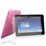 10-inch Tablet PC Screen Protector for Asus Memo Pad FHD 10