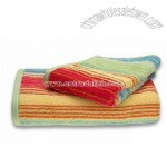 100% Cotton Terry Hotel Floor Towels