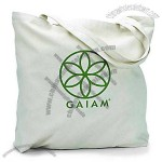 100% Organic Cotton Eco Tote