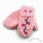 100%Cotton Children' s Gloves