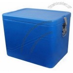 100L Cooler Box Container