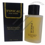 100ml men's /women's perfume