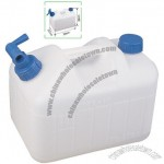 10L Water Carrier