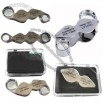 10X & 20X Twins Jewellery Magnifier