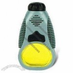 10mL Car Vent Air Freshener with Refill