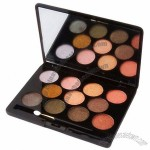 11-Color Eyeshadow Palette
