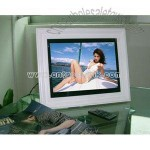 11 Inches Digital Photo Frame