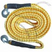 11000lbs Tow Rope