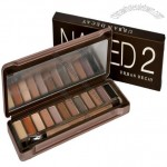 12 Colors Eye Shadow