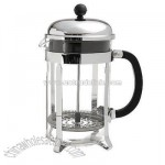 12-Cup Chambord Press Coffeemaker - 51 oz.