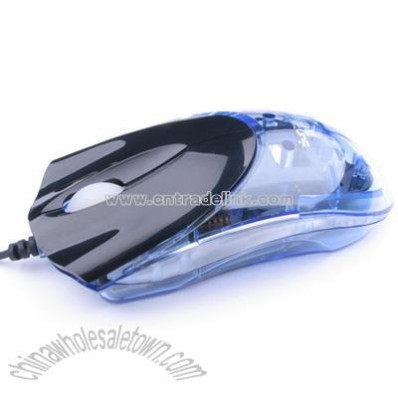 1200 DPI Super Fast Optical Game Mouse