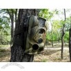 12MP Hunting Camera With Night Vision
