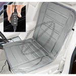 12V Warmer Car Heat Seat Cushion