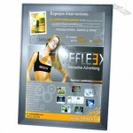 12mm Ultra Thin Light Box