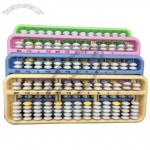 13 files Children Abacus