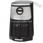 14-Cup Programmable Coffeemaker