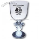 14oz Novelty Lighted Goblet Group 2