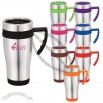 15oz Echo Travel Mug