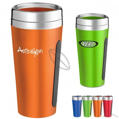 15oz. Corona Travel Tumbler