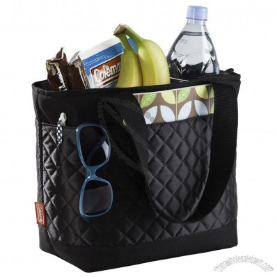 16 Can Cooler Satchel