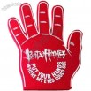 16 inch Hi 5 Foam Hands