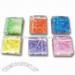 16-piece Scented Beads