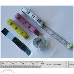 16mm / 60inch wide Tailor tape measure